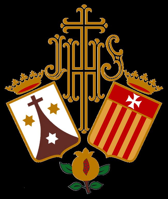 Hermandad de Ntr. Padre Jesús Nazareno y María Stma. de la Merced
